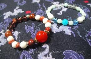 羽靜-葬月手環